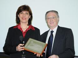 Premio R.O.S.A.